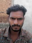 shakabhaiGamar, 18  , Surat