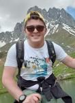 Aslan, 29  , Tbilisi