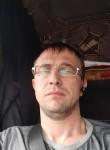Grigoriy , 39  , Surovikino