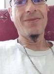 Florent, 46  , Gueret