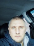 Vladimir, 33  , Orenburg