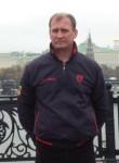 Ivan, 44  , Pskov