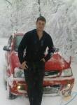 Aleksandr, 36  , Novorossiysk