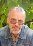 Sergey, 53, Tolyatti