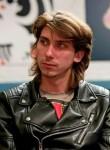 Vasiliy, 26  , Kerch