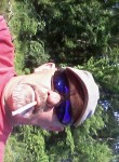 charles, 52  , Waterford