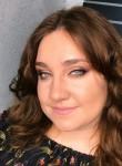 Darya, 35, Krasnodar