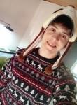 Aleksandr, 21  , Tula