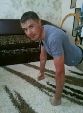 Pavel, 33, Russia, Yekaterinburg