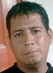 Gerard marroki, 35  , San Miguel
