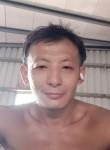 Patrick, 22  , Taitung City