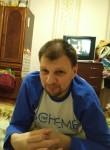 Sergey, 43  , Zaporizhzhya