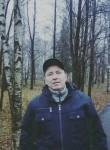Seryega, 43  , Slobodskoy