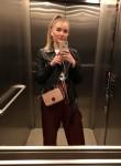 Yana Akseleodova, 24, Brest