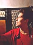 Ahmed, 19  , Kafr ash Shaykh