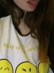 Elizaveta, 18  , Surgut