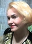 Natalya, 42  , Sudak