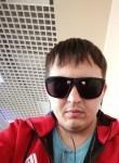 Anton, 24  , Kurgan