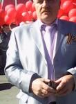 viktor, 57  , Kaduy