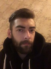 Kirill, 23, Russia, Velikiy Novgorod