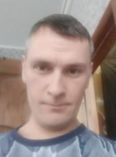 alexandr, 40, Russia, Michurinsk