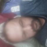 Σακης, 41  , Grevena