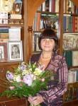 Aleksandra, 75, Moscow