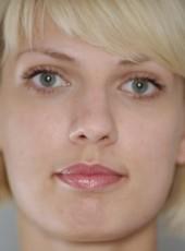 Natalya, 35, Russia, Nizhniy Novgorod