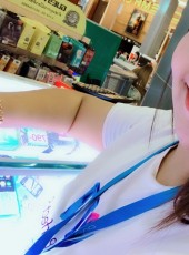 smileyu, 23, Thailand, Suphan Buri