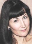 Olga, 44  , Biysk