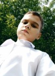Evgeniy, 20  , Moscow