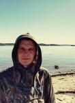 Anton, 26  , Surgut