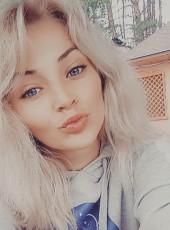 Vika, 28, Ukraine, Kiev