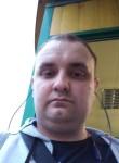 Aleksey, 26, Novokuznetsk