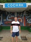 dmitriy, 43  , Ulyanovsk