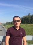 Igor, 37, Novosibirsk