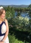 Marya, 35, Krasnoyarsk