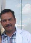 Jesús , 46  , Monterrey