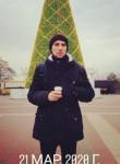 Vitalik, 26  , Primorsk