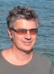 Sergey, 56  , Angarsk