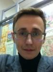 Pavel, 33, Omsk