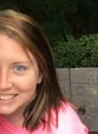 jess, 35  , Columbus (State of Ohio)