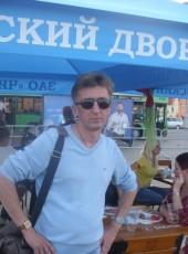 Vlad..., 53, Belarus, Minsk
