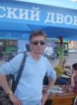 Vlad..., 52, Minsk
