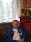 Dmitriy, 41, Yekaterinburg