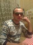Yuriy, 27  , Drochia