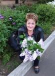 SVETOK, 53  , Odessa