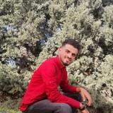 Khaled , 23  , Tallkalakh