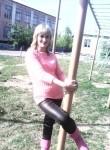 KRISTINKA, 35  , Poltavka