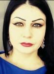 Roza, 35  , Kalmar